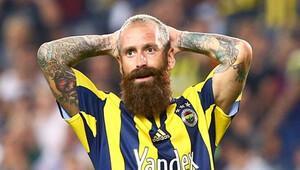 Meireles'e Süper Lig'den iki talip