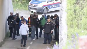 Avusturya'da konserde kavga: 3 ölü, 11 yaralı