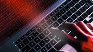 Dikkat! 'Şifresiz Wi-Fi'a bağlananların hesapları tehlikede'