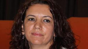 HDP'li Irmak: Meclis'i terk edersek, çok sayıda insan yaşamını yitirecektir