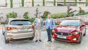 Tofaş, 16 yıl sonra Egea ile tekrar otomobil üreticisi oluyor