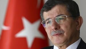 Ahmet Davutoğlu, istifa sonrası Twitter'dan 'Başbakan' ve 'Genel Başkan' ünvanlarını kaldırdı
