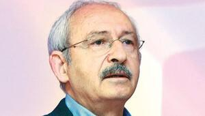 AK Parti yorumu: Kongre değil prosedür