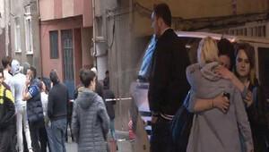 İstanbul'da maganda kurşunu can aldı