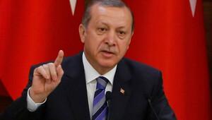 Cumhurbaşkanı Erdoğan'ın Guardian makalesi: Dünya mülteci yükünü Türkiye ile paylaşmalı