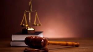 Hakimin 'Gollum' itirazı: Bu suçsa tüm memurlar atılır