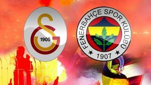 FIBA'dan Galatasaray ve Fenerbahçe'ye transfer yasağı!