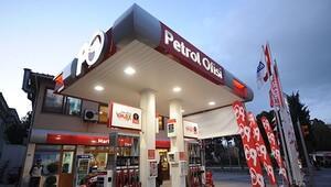 'Petrol Ofisi'ne talibiz, satışa Koç Grubu ile birlikte gireriz'