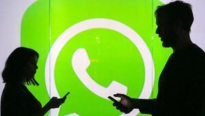 Whatsapp Gold tuzağına dikkat