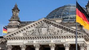 11 yılda Almanya'da neler değişti