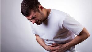 Geçmeyen karın ağrıları pankreas kanseri çıktı