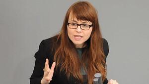 Alman Milletvekili Yusuf: Müslüman kadınlar sokağa çıkamıyor