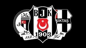 Beşiktaş'tan basketbola tarihi yatırım!