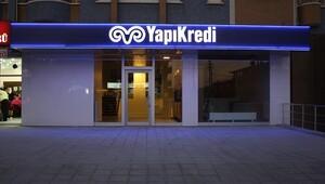 Yapı Kredi'nin ortağından yeni açıklama