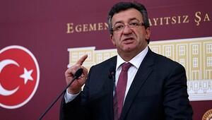 CHP'den HDP açıklaması