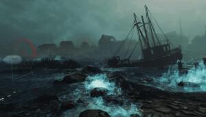 Fallout 4'ün yeni genişleme paketi çıktı