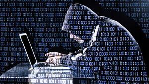 Dünya siber savaş tehdidi altında