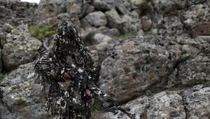TSK'nın 'Hayalet timi' PKK'nın kabusu oldu