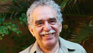 Marquez'in külleri ülkesine gönderildi
