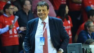 Galatasaray'da 3 milyon dolarlık kriz!