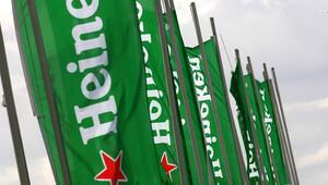 F1'de Heineken anlaşması kuralları değiştirecek