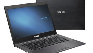 ASUS'tan işletmeler için yeni bilgisayar