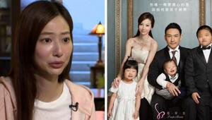 İnternet fenomeni olan Çinli modelin başına gelenler düzmece çıktı!