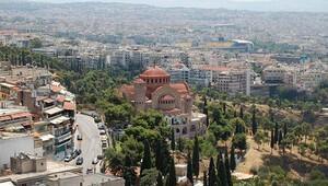 İzmir'in kız kardeşi Selanik'te 3 günlük tur / Gezilecek yerler