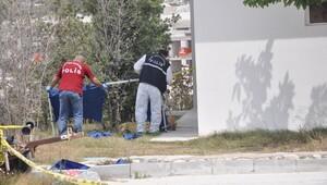 Alaçatı'da çatışma: 2 ölü 6 yaralı