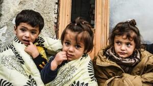 Alimos Belediye Başkanı: Çocukları fuhuşa itiyorlar