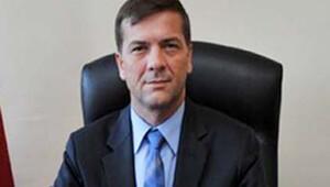 İntihar girişiminde bulunan Vali Yardımcısı hayatını kaybetti