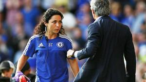 Mourinho mahkemeye çıkacak