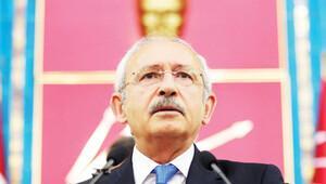 65. Bin Ali in Ali hükümeti
