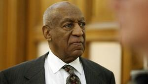Komedyen Bill Cosby cinsel saldırı suçundan yargılanacak
