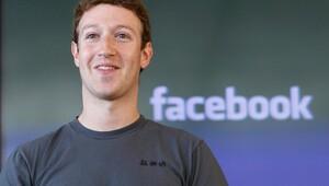 Zuckerberg, 'güvenlik' nedeniyle komşu evleri satın aldı