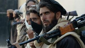 Taliban yeni liderini açıkladı: Molla Haybatullah Ahundzade