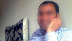 Kimlik kontrolü yapmayan site güvenlikçisine 2 yıl hapis istemi