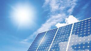 Çinlilerden Türkiye'de güneş enerjisi yatırımı