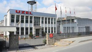 Asırlık dev Uzel'in satışına itiraz: 832 milyon liralık yer 225 milyona satıldı