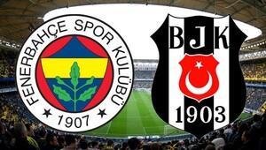 Şampiyon Beşiktaş, en çok aranan Fenerbahçe