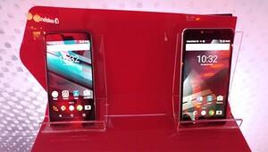 Vodafone Smart 7 Pro tanıtıldı, işte özellikleri ve fiyatı