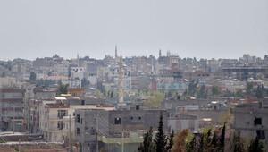 Mardin'de 13 mahallede sokağa çıkma yasağı