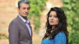 Nurgül Yeşilçay'a 3 aydan 2 yıla kadar hapis cezası isteniyor