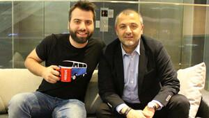 Mehmet Demirkol bilinmeyenlerini anlattı