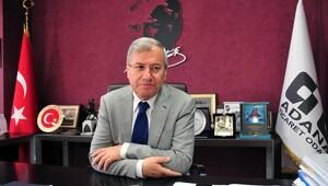 Atila Menevşe;