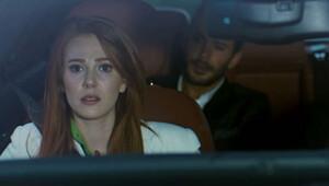 Kiralık Aşk dizisi 48. bölüm fragmanında düğün heyecanı!