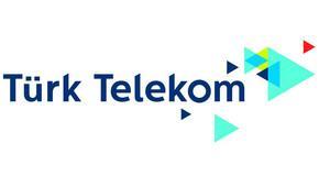 Rekabet Kurulu, Türk Telekom'un savunmasını aldı