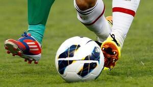 Açıklandı! Süper Lig'de yeni sezon ne zaman başlayacak?