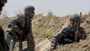 Felluce operasyonunda sivil can kaybı artıyor