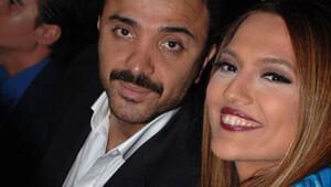 Demet Akalın'ın eşi Okan Kurt' a ünlü diziden teklif geldi !